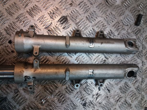 Стаканы вилки Honda cb 600 hornet,cb400