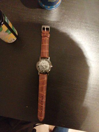 Zegarek męsko-damski 10zl +koszt wysyłki