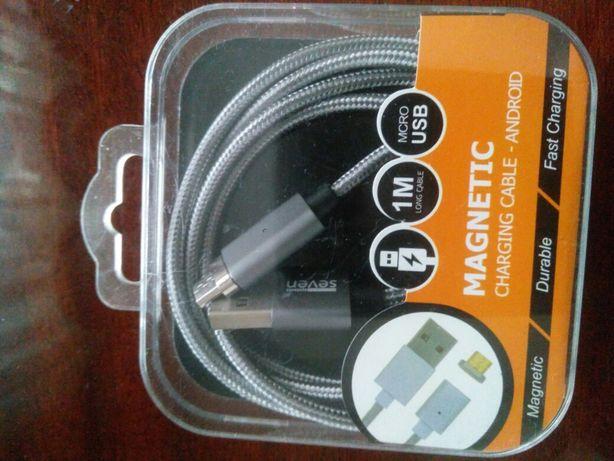 продам новые usb кабеля