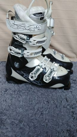 Buty narciarskie Atomic B75 comfort fit 24.5cm