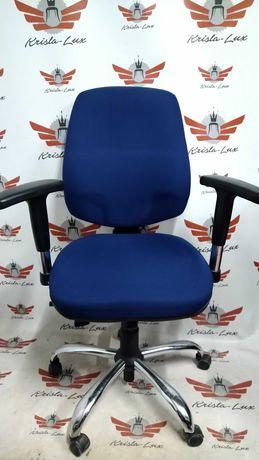 Ортопедичне крісло для роботи за робочим місцем з Європи