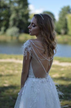 Плаття POLLARDY Daria Karlozi