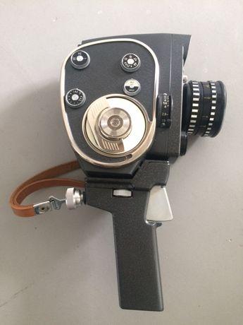 Kamera KWARC 2X8S-1M
