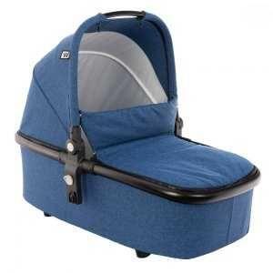 Gondola do winner blue
