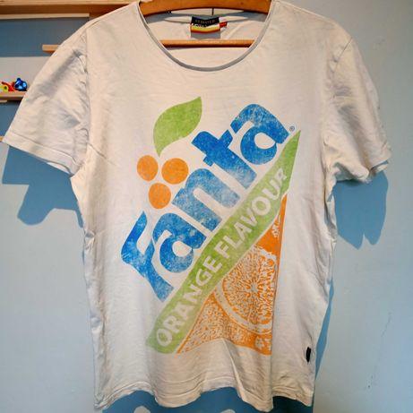 T-shirt firmy Reserved XL