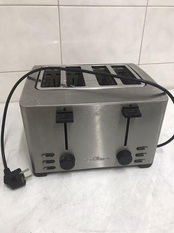 Продам тостер професійний