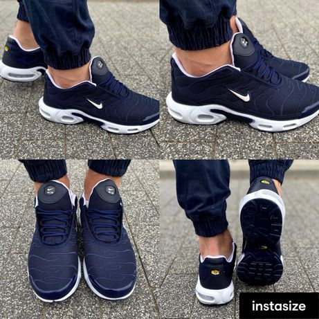Nike TN męskie buty sportowe HIT Wyprzedaż !!!