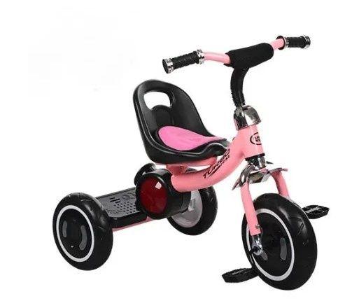 Детский велосипед Turbotrike