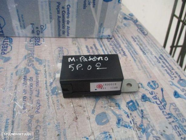 Modulo MR583832 MITSUBISHI / PAJERO / 2002 / 5P / Módulo Controle Retroviso /