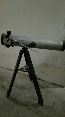 Teleskop Bob GALAXY Na Części