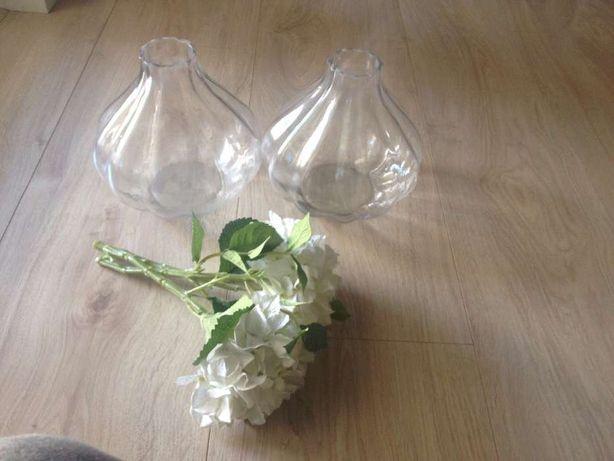 2 jarras area vidro