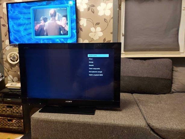 Telewizor sony 32