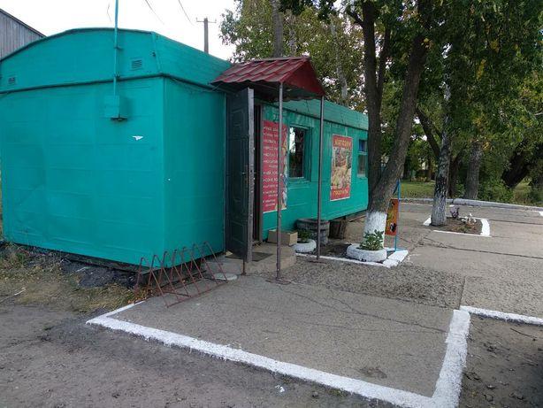 Магазин, продам магазин бизнес беловодск