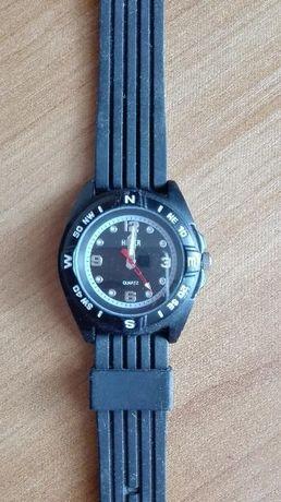 zegarek na rękę unisex. Damski lub męski