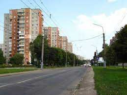 Продаж 3кімн.вул.Мазепи 7/9ц.65/40/9,дві лоджії,ремонт.