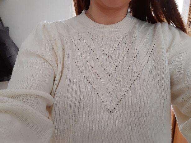 Hampton&republic sweterek stannidealny M