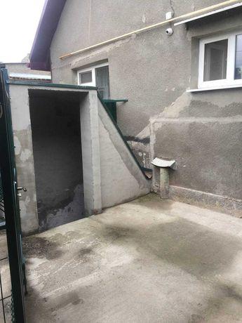Продам дом на Ленпоселке по ул. Патриотическая