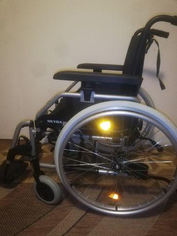 Wózek inwalidzki Meyra Eurochair 2 2.750