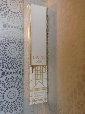 Woda perfumowana Divine Idol - 50 ml