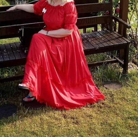 Красиве та святкове плаття
