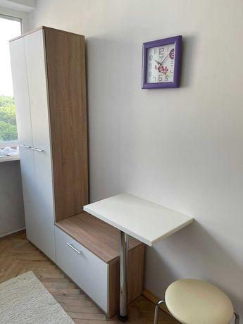 Кімната в гуртодитку. ціна 3300 грн+ Кп