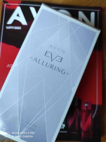 Woda perfumowana EVE Alluring