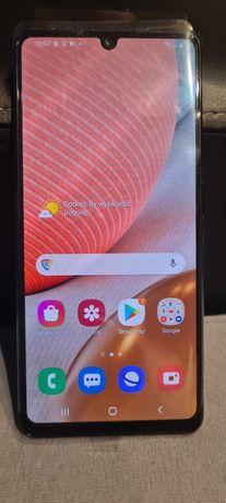 Nowy Samsung Galaxy A42 5G