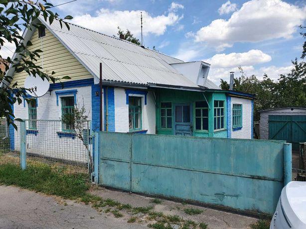 Продам будинок в м.Ватутіно, Черкаська обл.
