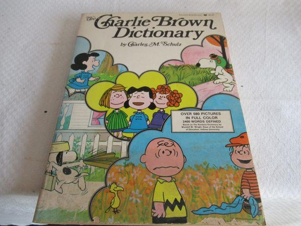 Livros BD - Spirou+Vaillant+Asterix+Charlie Brown