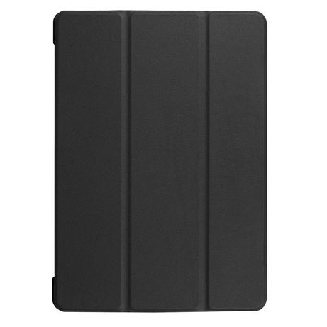 Premium AIRON для HUAWEI Mediapad T3 10 Черный