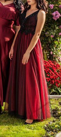 Плаття на випускний/весілля
