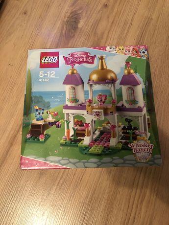 Конструктор Lego Disney Princess 41142