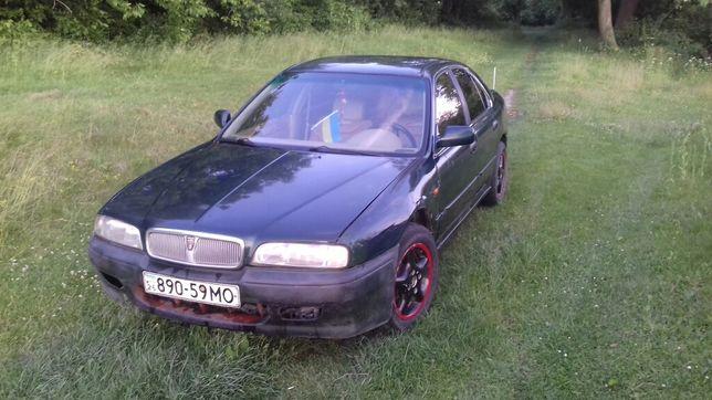 Продам Rover 620