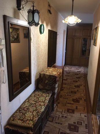 Ж/м Коммунар 3х 70 кв (Коммунар Парус)