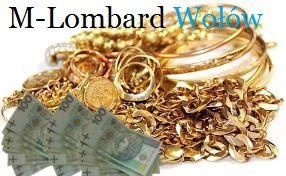 Skup złota, Srebra !!!bizuteria,zegarki,zlom,Kazde. Najlepsza cena