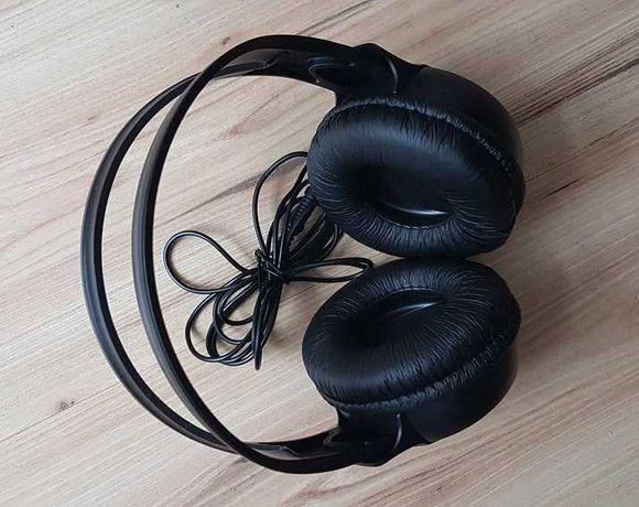 słuchawki nauszne Philips SHP1900, stan idealny, nieużywane