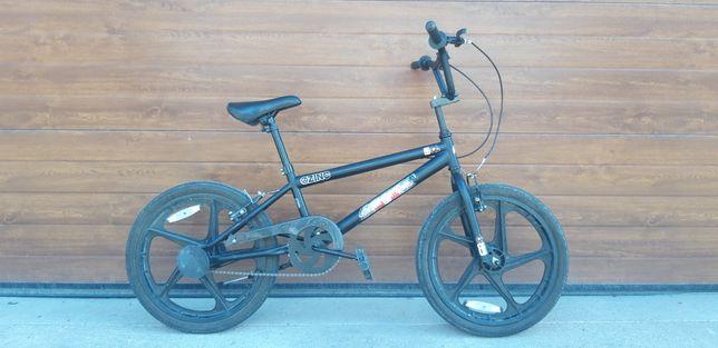 Rower, bmx zinc. Koła 20 cali