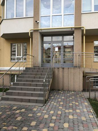 ЖК  Петровский квартал. Продажа однокомнатной   квартиры в новом доме.
