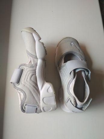 NIKE Air Rift Летние кроссовки