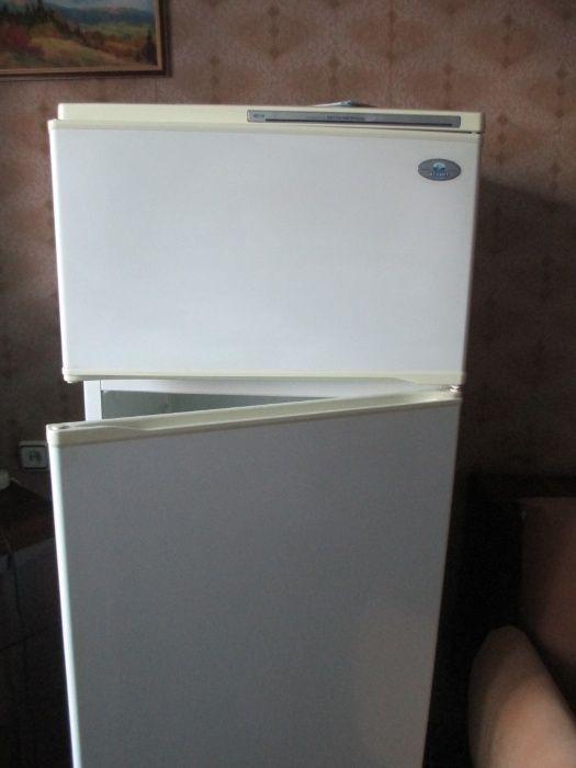 Холодильник Атлант Кременчуг - изображение 1