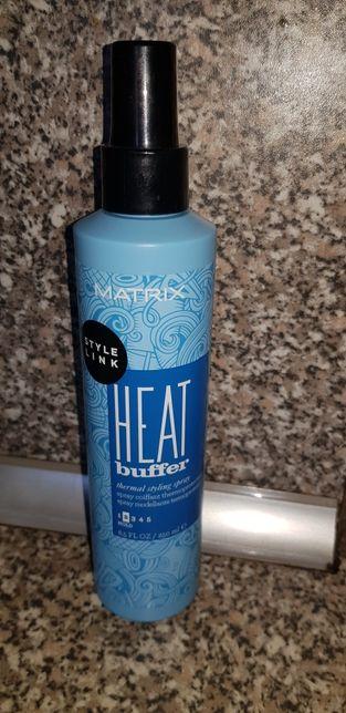 Спрей Matrix Style Link Heat Buffer
