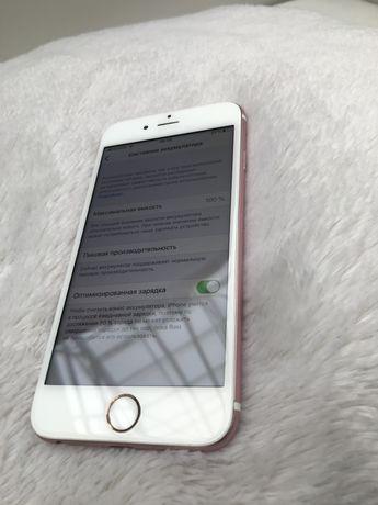 Iphone 6s na 16GB