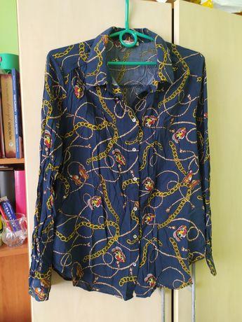 Koszula Orsay 40