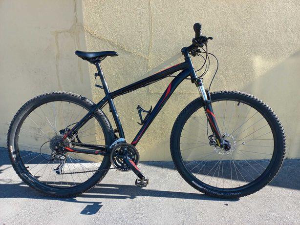 Bicicleta Specialized Roda 29 Tamanho L