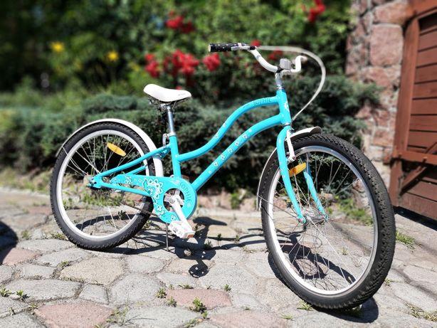 Велосипед Pride Sophie для дівчинки 8-12 р.