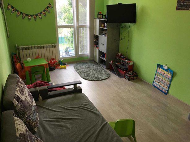 """2-комнатная квартира 44,5 кв.м. в ЖК """"iHome"""", Крюковщина"""