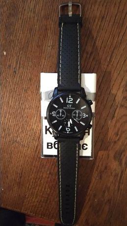 Часы наручные GT