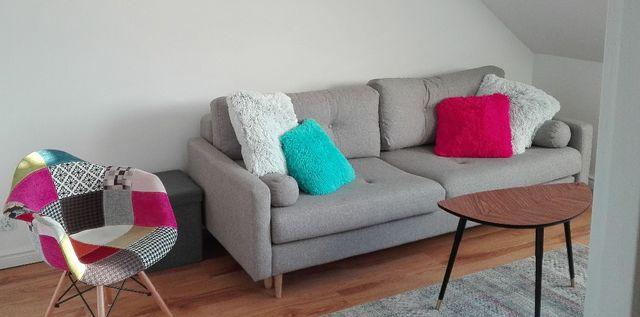 Sofa / kanapa rozkładana