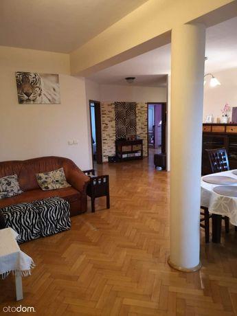 Apartament 96m2 Augustów centrum mieszkanie Żabia