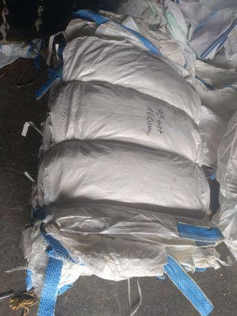 Big Bag Bagsy Worki Najlepsze 105/105/145 HURT Detal